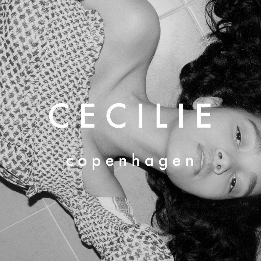 Cecelie.jpg