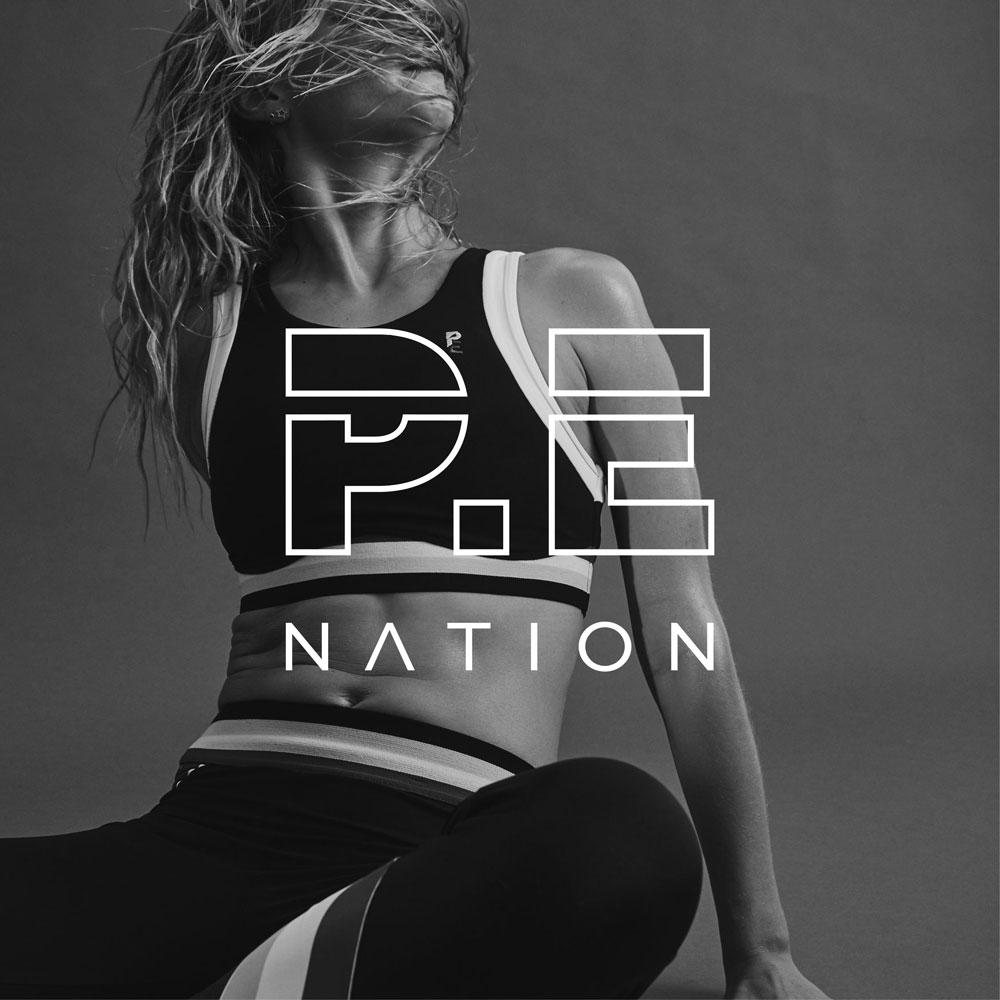 PE-Nation.jpg