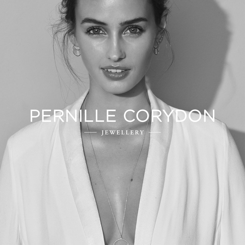 Pernille-Corydon.jpg