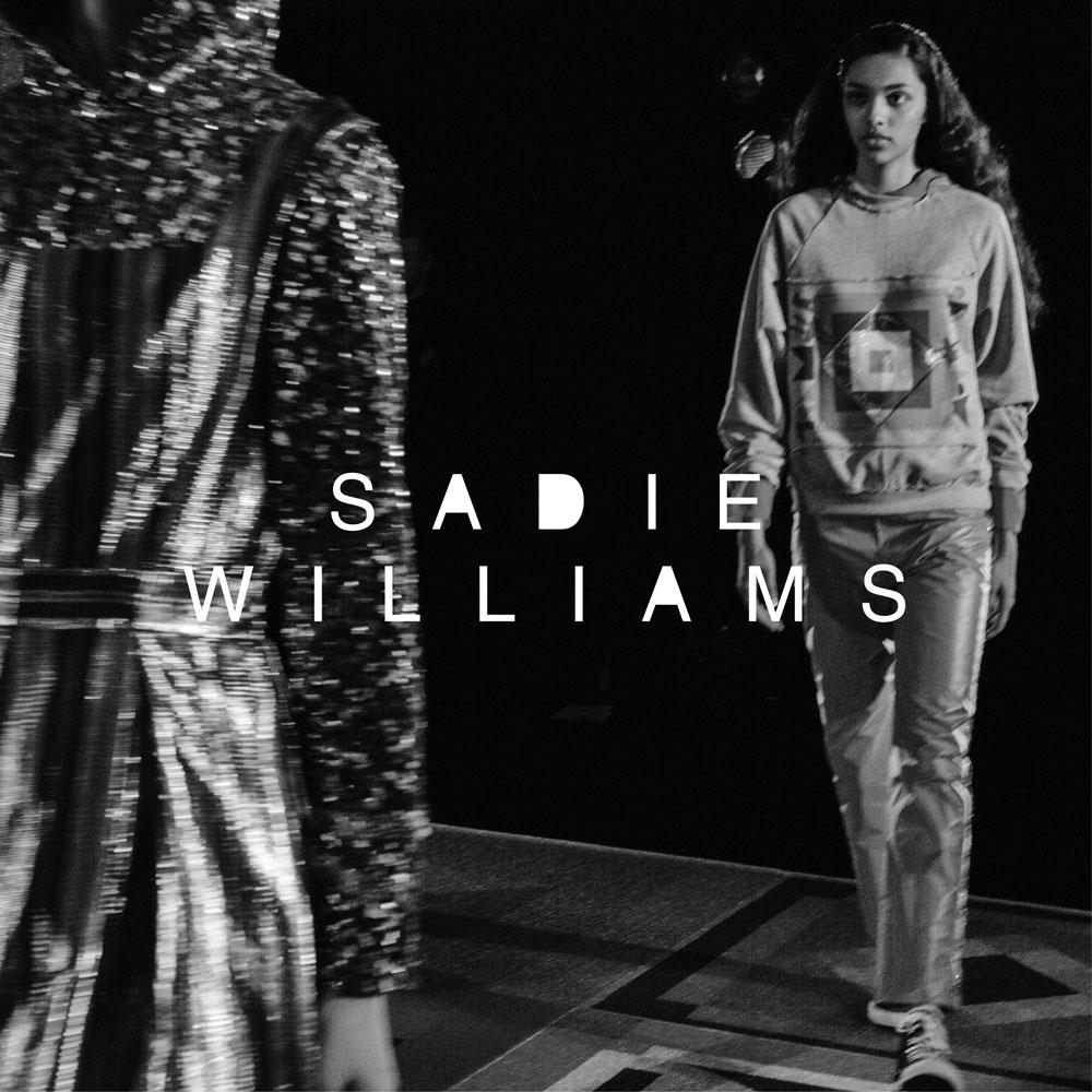 Sadie-Williams.jpg