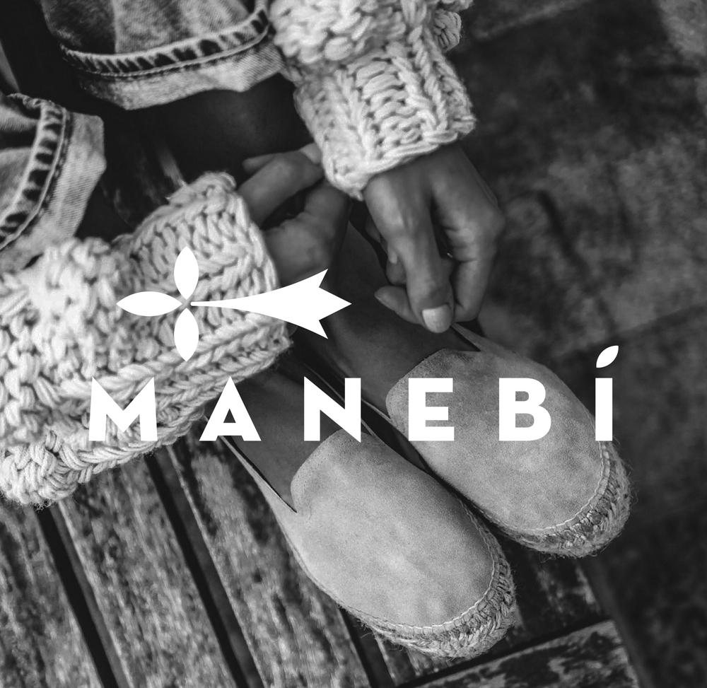 Manebi FW18 Campaign (1).png