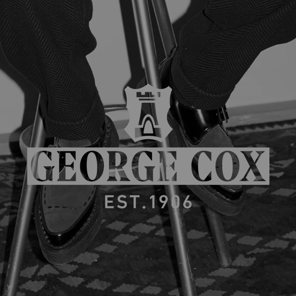 george cox.png