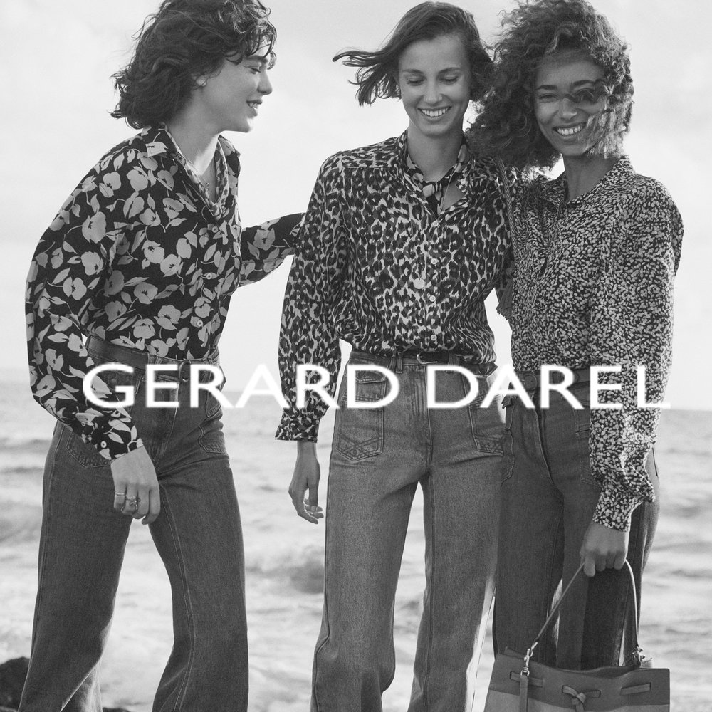 GERARD DAREL PE19 IMG 3 edit.jpg