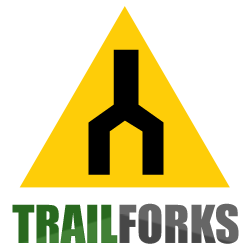 trailforks_avatar3.png