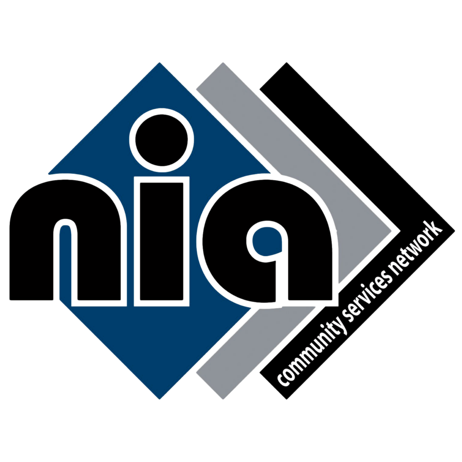 Careers — NIA Community Services Network