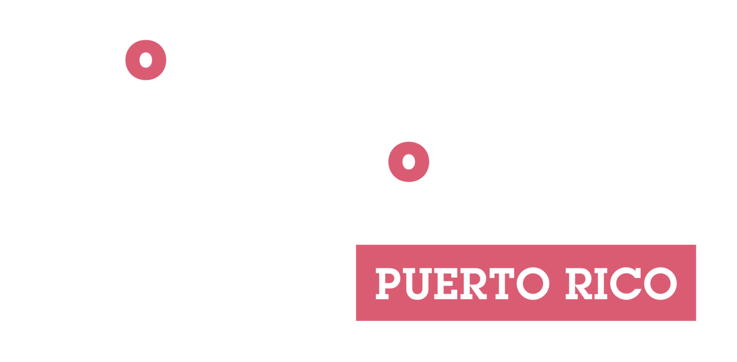Coffee & Chocolate Expo - Puerto Rico