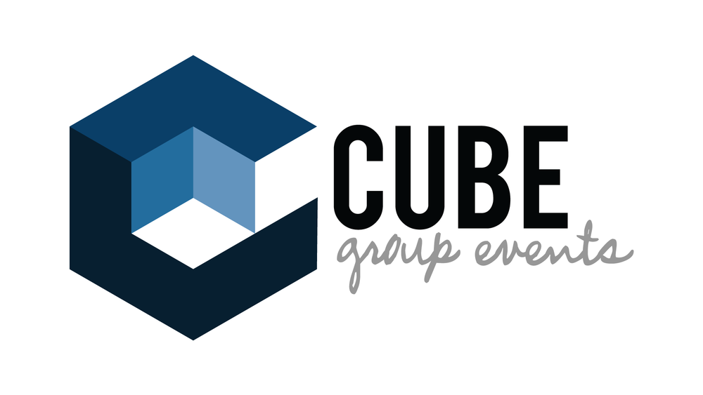CUBE-Logo.png