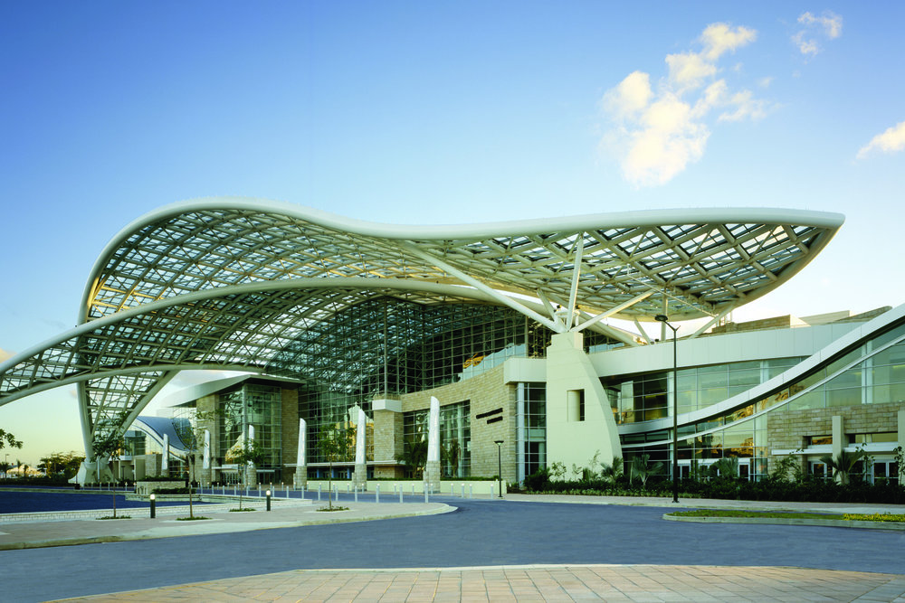 Puerto Rico Convention Center Venue.jpg