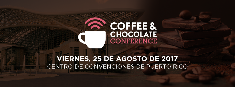 CoffeeConference-FacebookEvent-1200x444-20Percent-v2.png