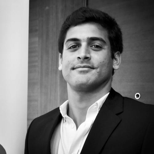 eduardo cortés - vicepresidente de operaciones @ cortés hermanos