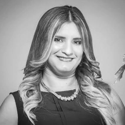 Decenia Vega - Fundadora @ Semila Agoroindustries