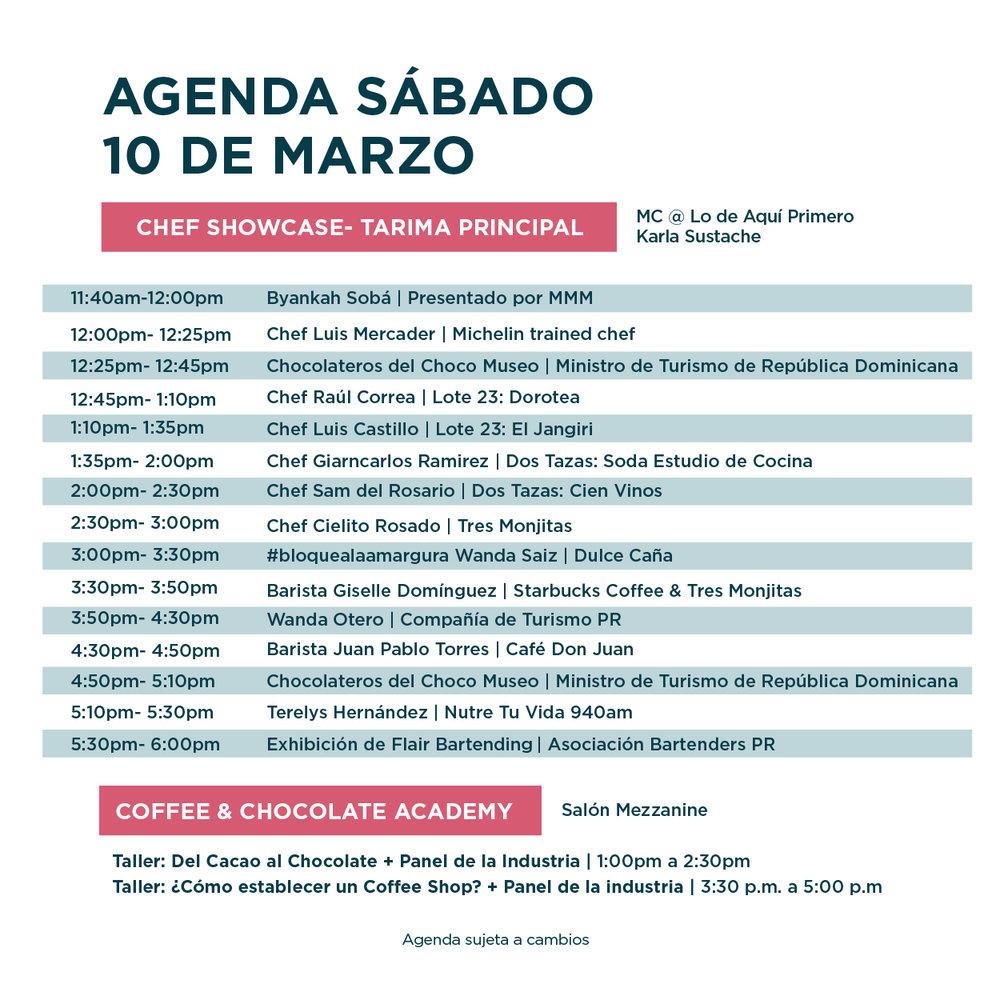Agenda Coffee & Chocolate Expo 2018.jpg