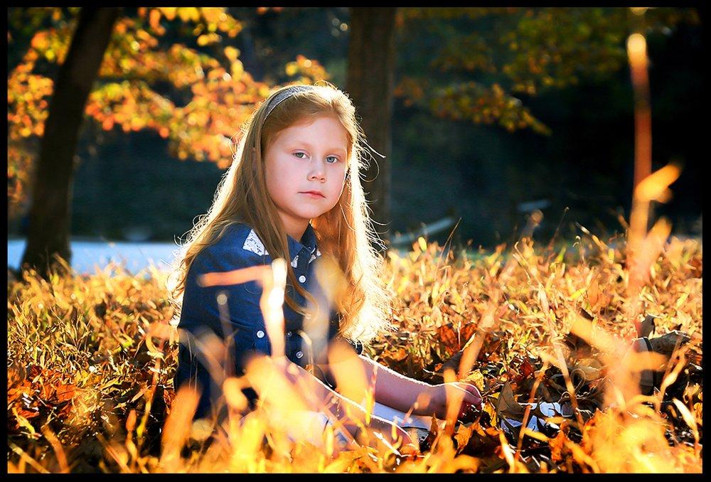 Brown1016__156_3.jpg