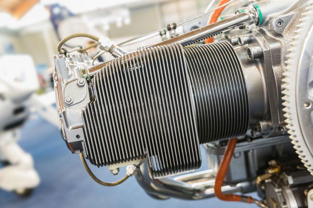 Engine2.jpeg