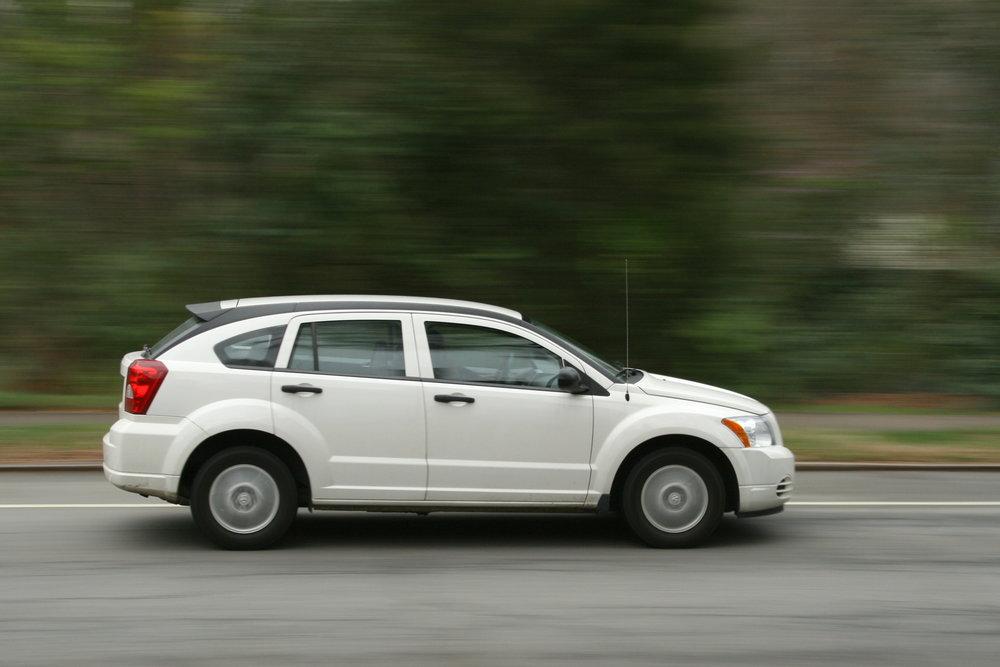 carDriving.jpg
