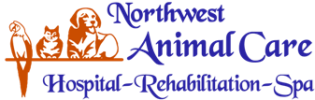 Northwest Animal Care Hospital