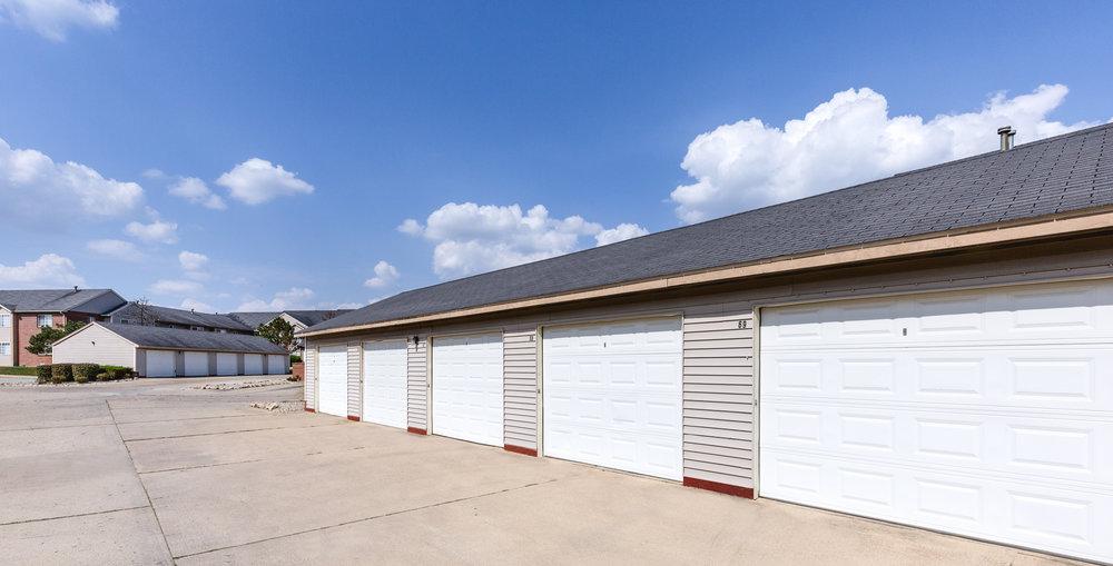 garage side.jpg