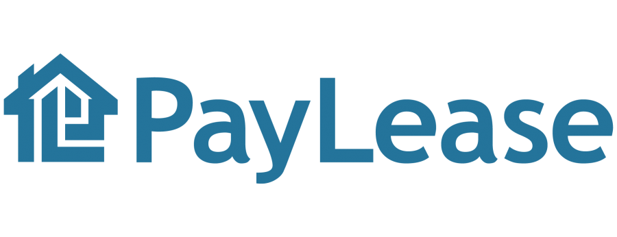 Vendor_Logos-PayLease-900x346.png