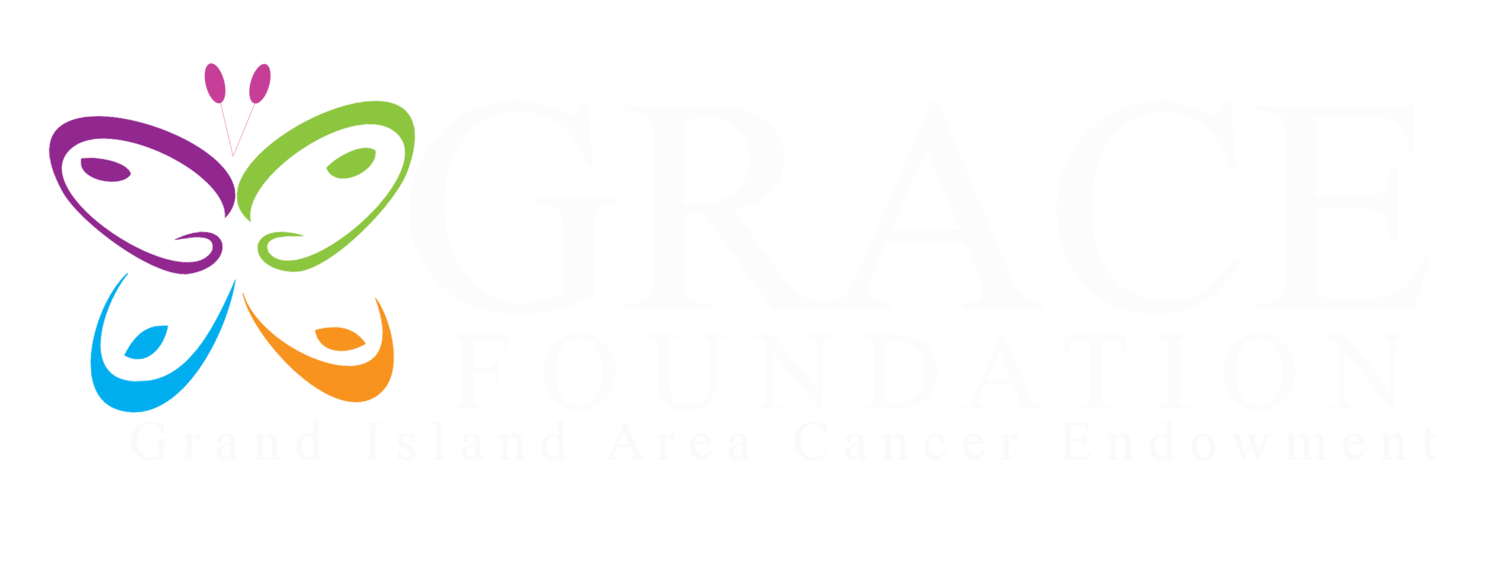 Grace Cancer Foundation