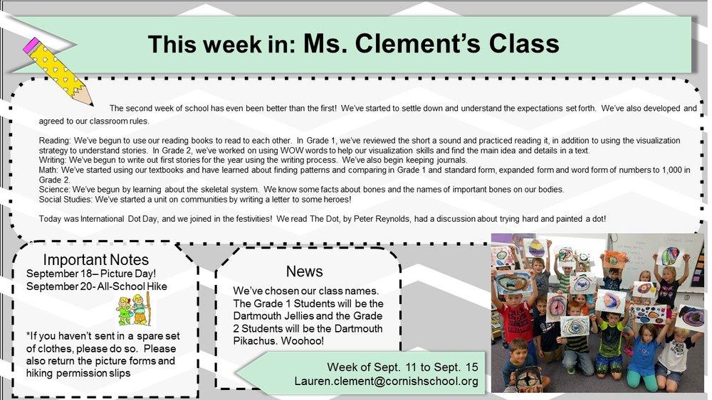 G1.2 Newsletter-- Week 2.jpg