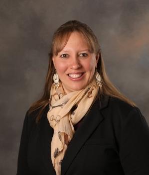 Melissa Drye Headshot.JPG
