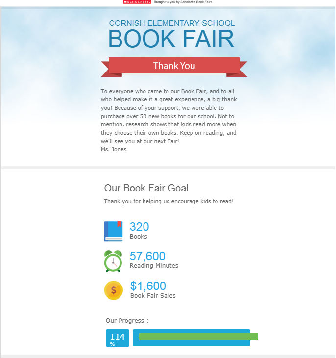 Book Fair Thank You.png