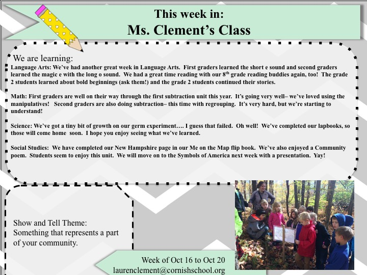 G1.2 Newsletter-- Week 7.jpg