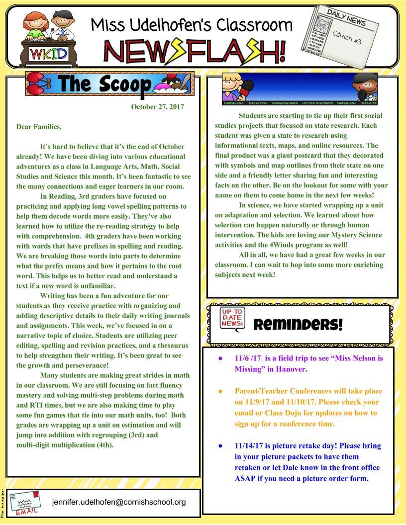 Newsletter-2.jpg