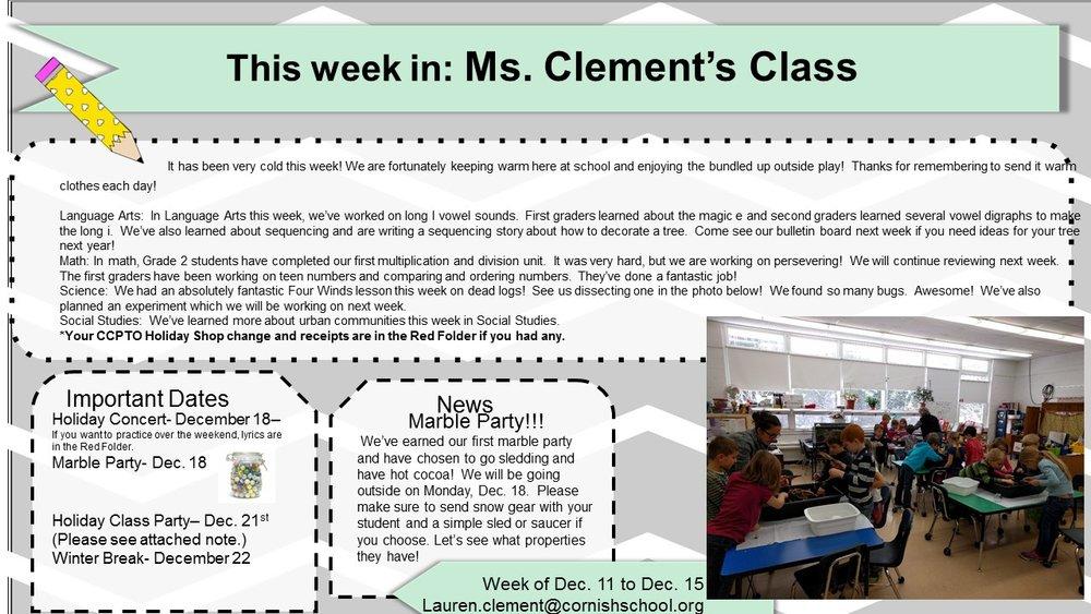 G1.2 Newsletter-- Week 15.jpg