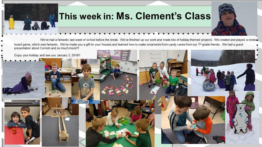 G1.2 Newsletter-- Week 16.jpg