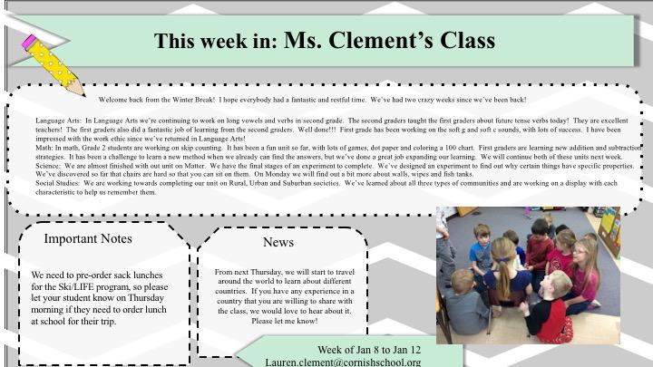 G1.2 Newsletter-- Week 18.jpg