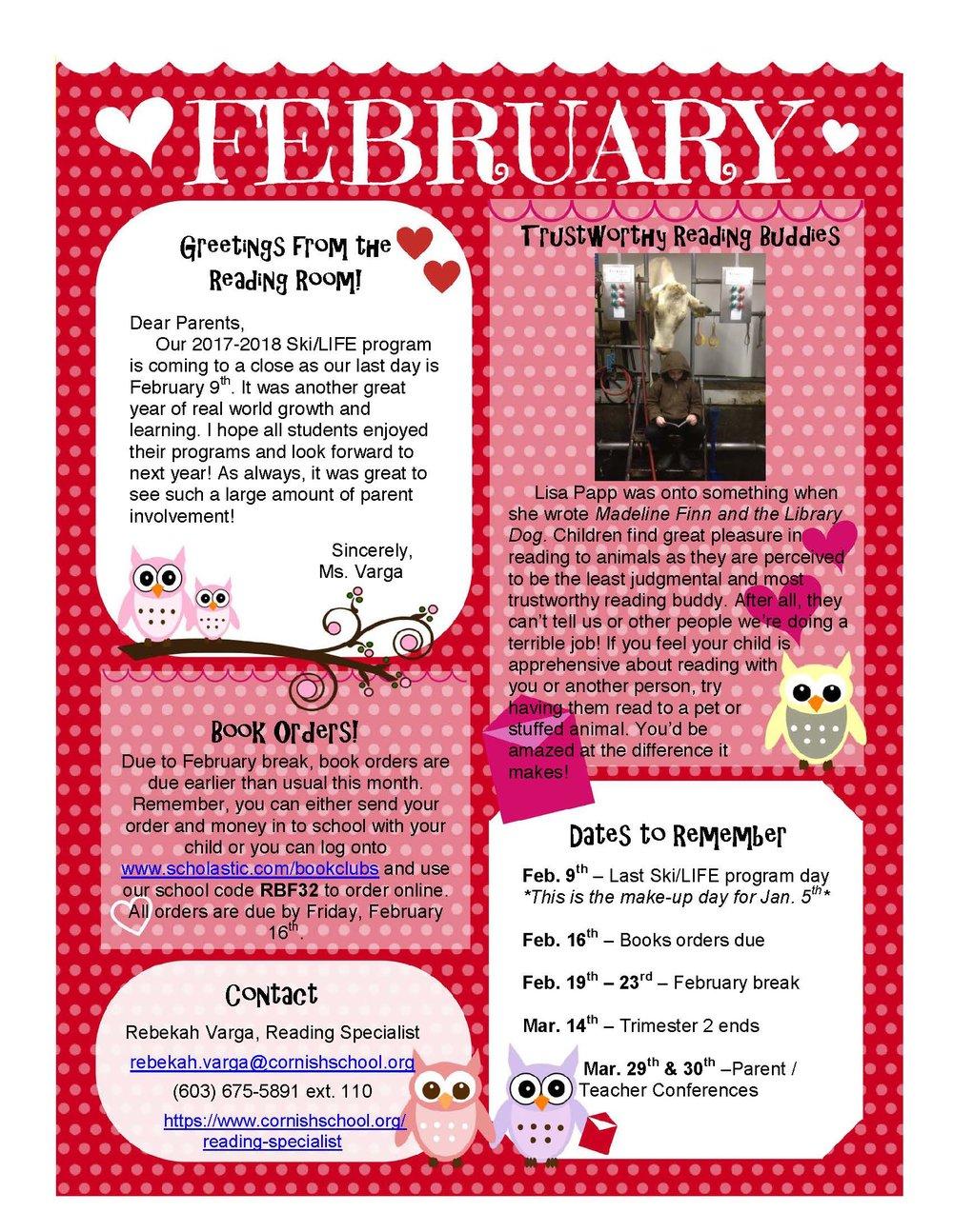 Varga February 2018 Newsletter.jpg