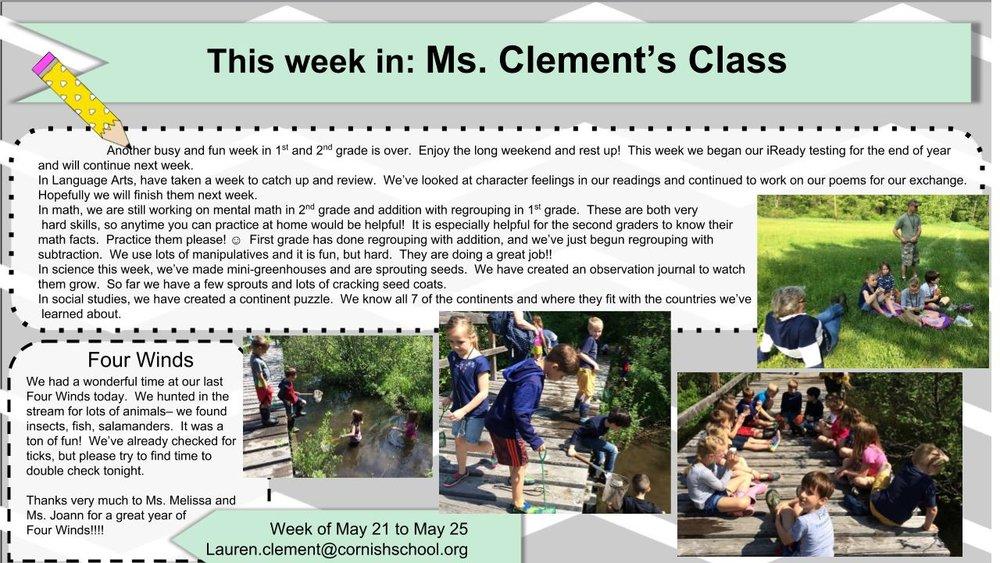 G1.2 Newsletter-- Week 35.pptx (1).jpg
