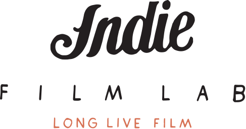 Indie Film Lab