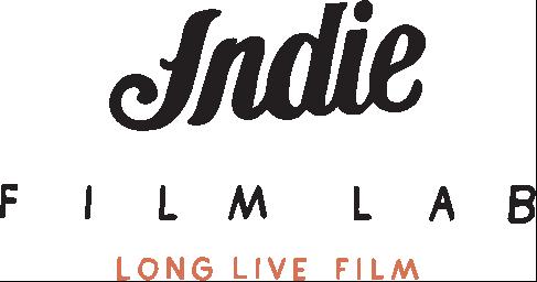 www.indiefilmlab.com