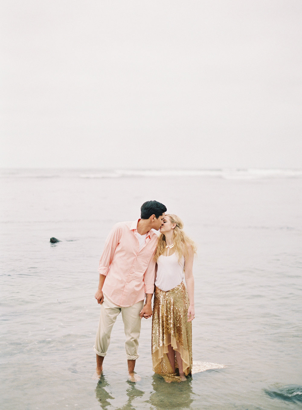 beachelopement001