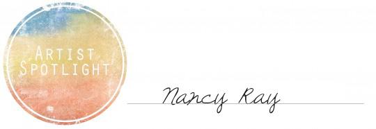 AS logo header