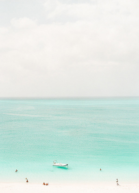 Turks and Caicos Wedding-Destination-Wedding-Lindsay-Madden-Phot