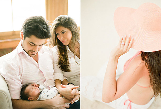 NYC-Newborn-Session-Lindsay-Madden-Photography
