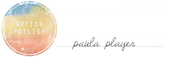 as-logo-header_paulaplayer