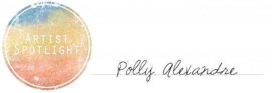 as-logo-header_pollyalexandre