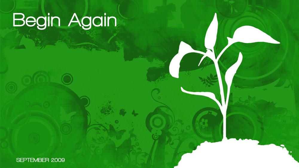 begin_again.jpg