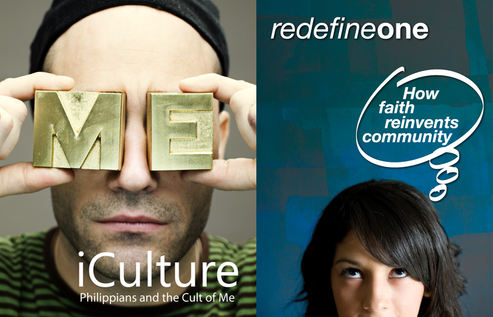 iCulture-redefine-one.png
