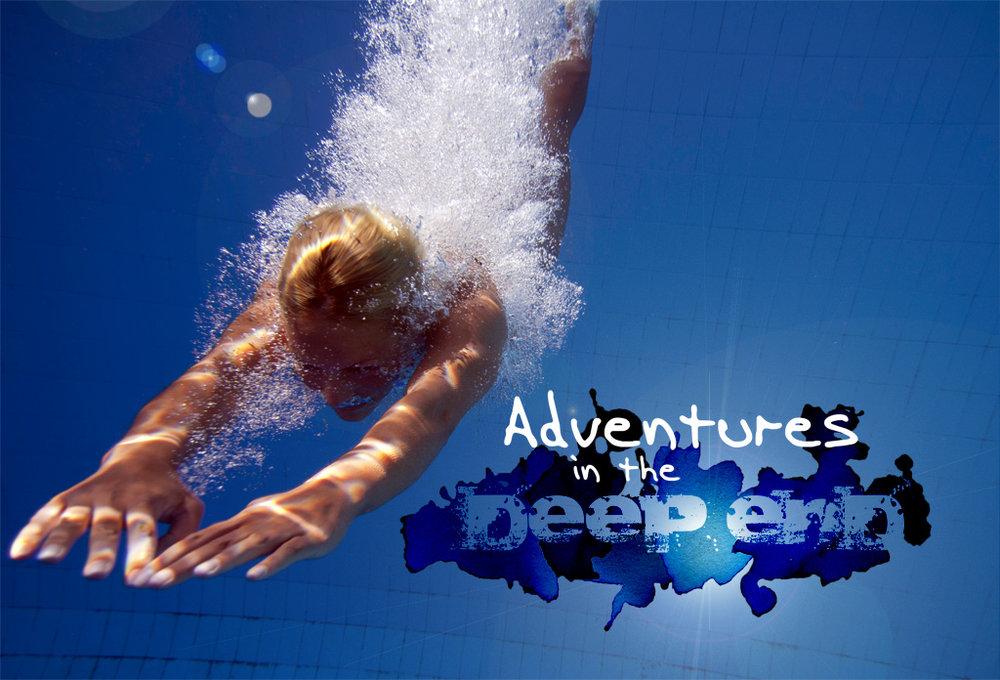 adventures.in_.the_.deep_.end_.jpg