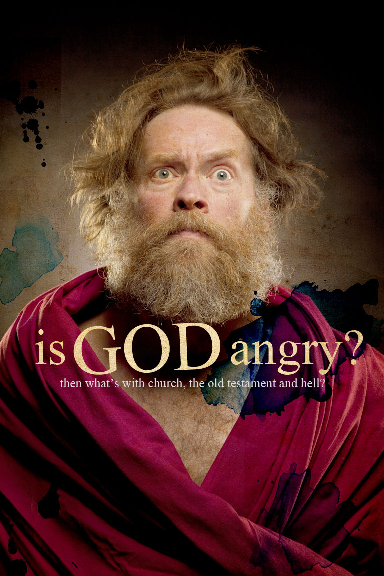 is.god_.angry_.jpg