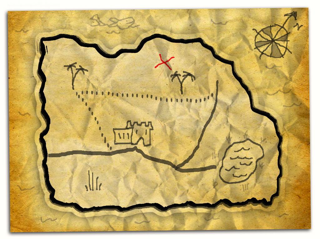 how-to-make-a-treasure-map-9
