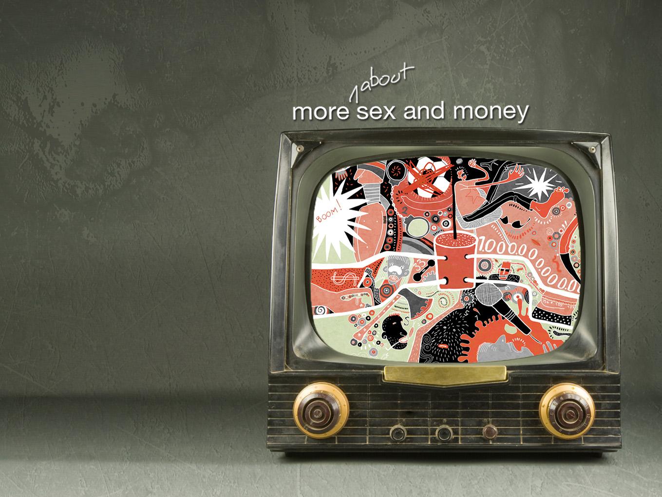 sex_money_1024