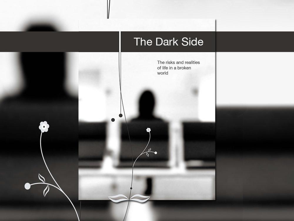 dark_side_1024.jpg
