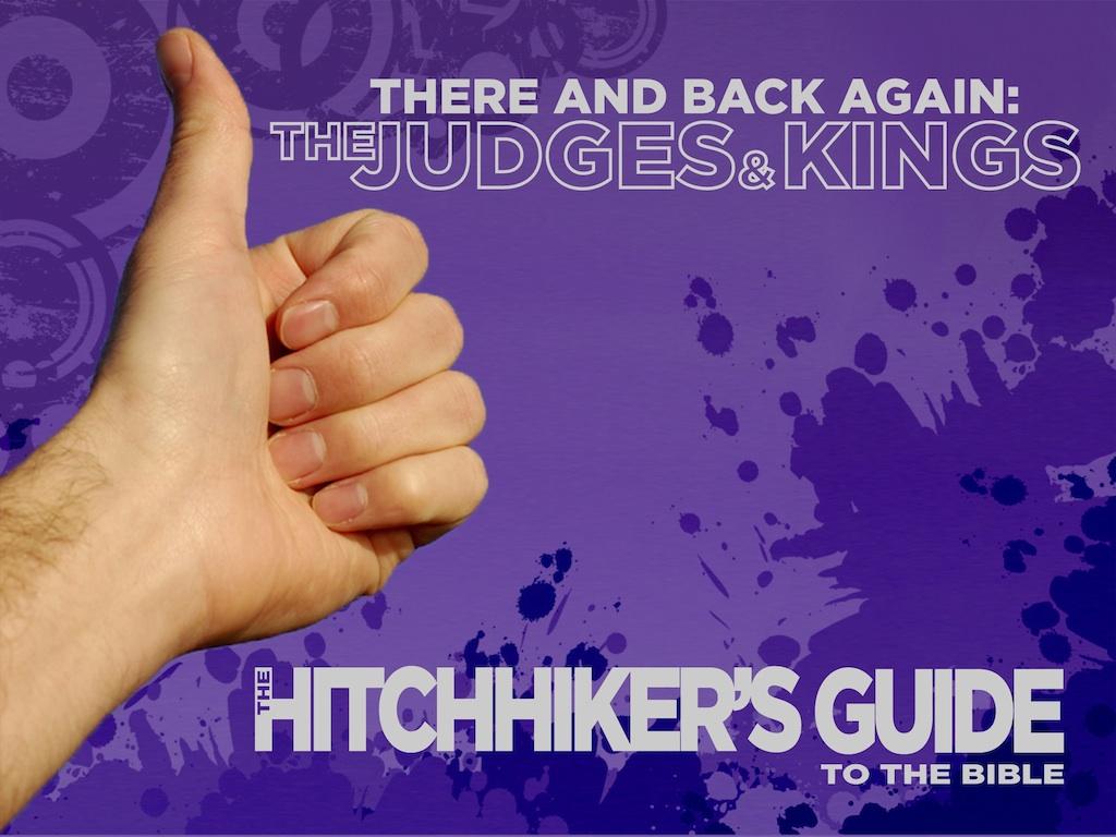 hhg_judges 1024