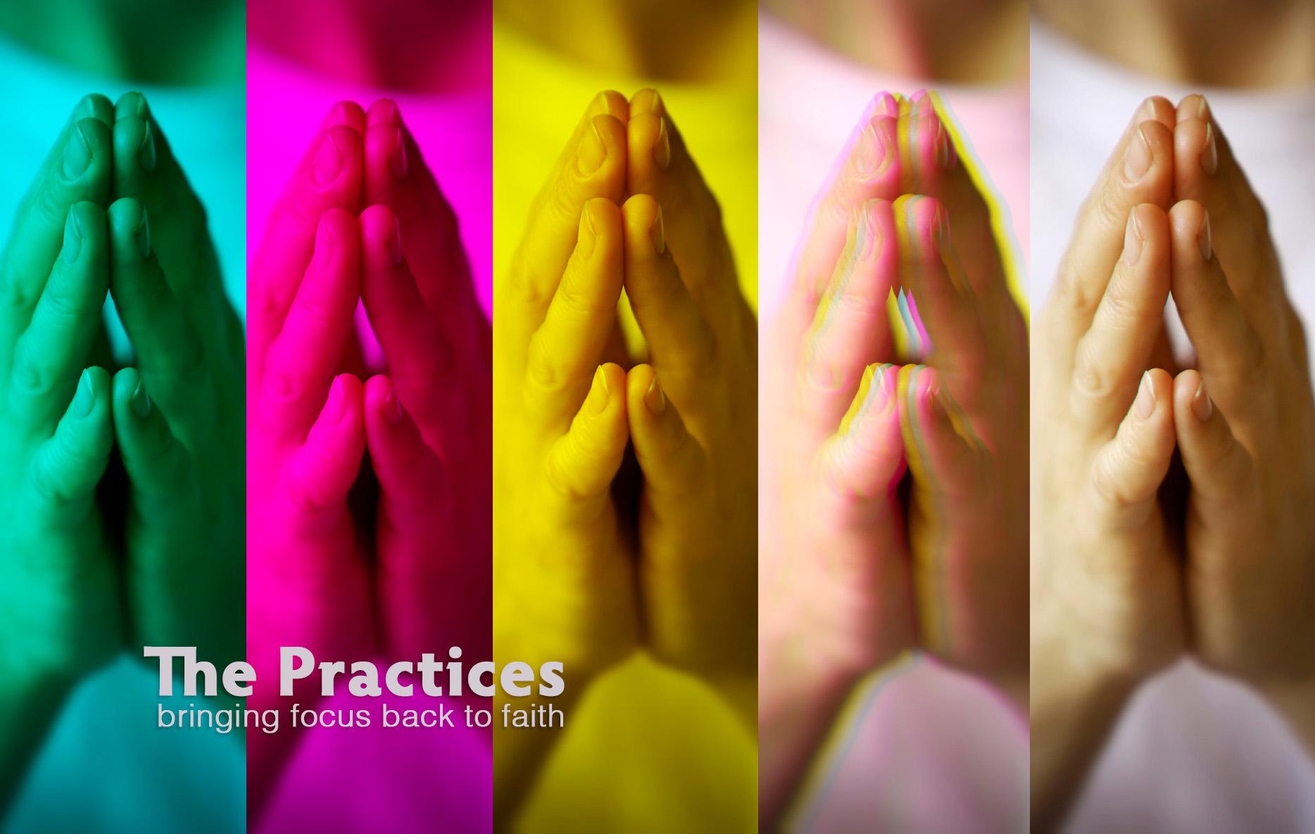 practiceS_2012
